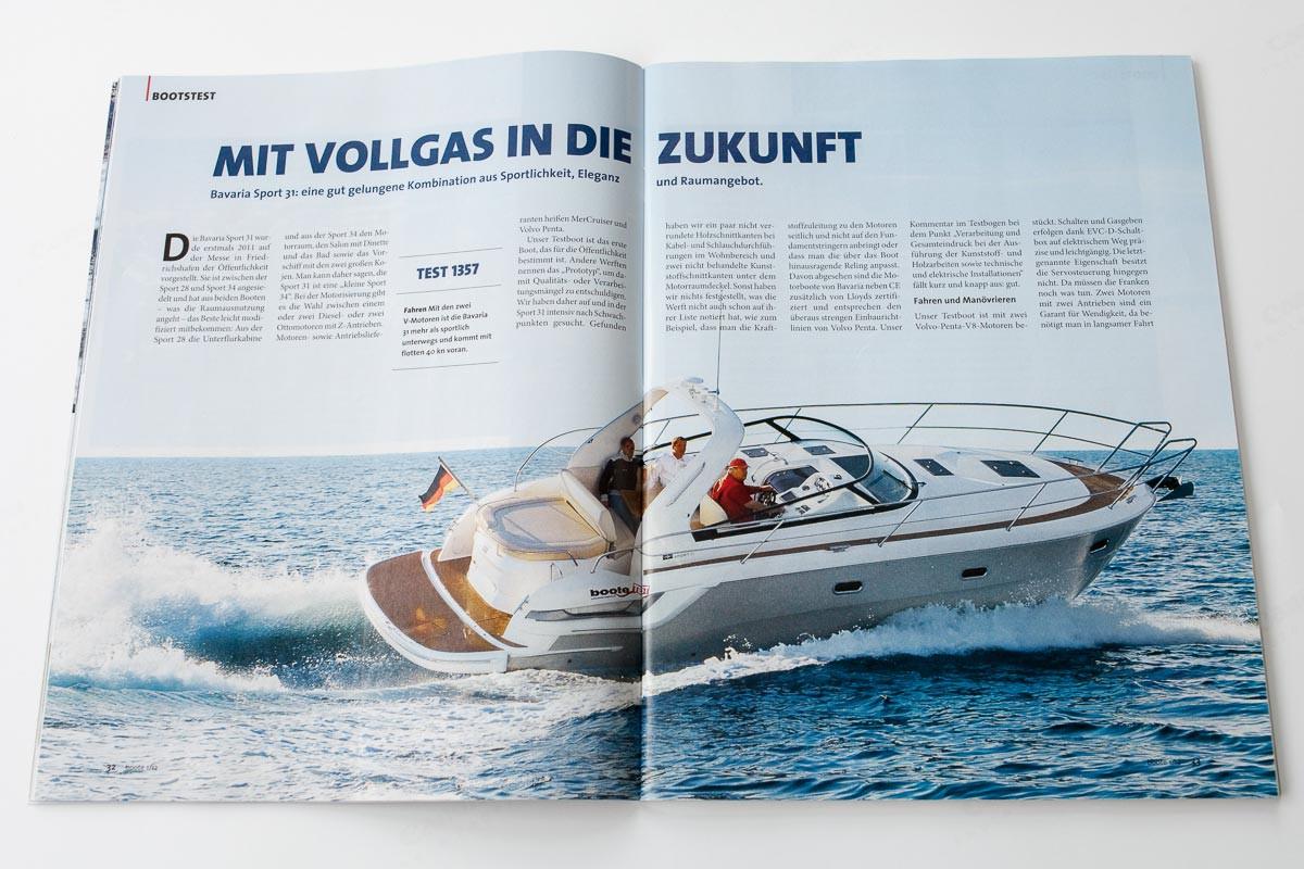 boote-magazin 01/2012